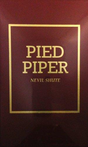 9780884113232: Pied Piper