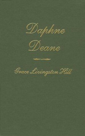 9780884113478: Daphne Deane
