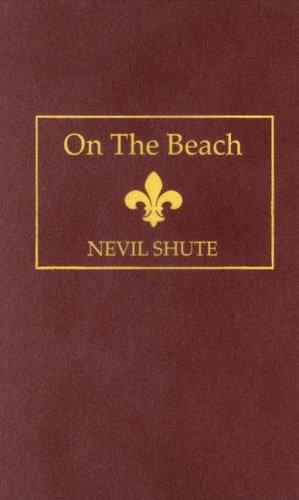 9780884113492: On the Beach