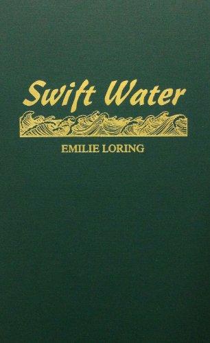 9780884113805: Swift Water