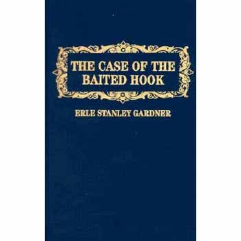 9780884114161: The Case of the Baited Hook