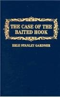 9780884114161: The Case of the Baited Hook (Perry Mason Books)