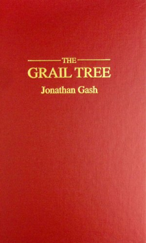 9780884115595: Grail Tree