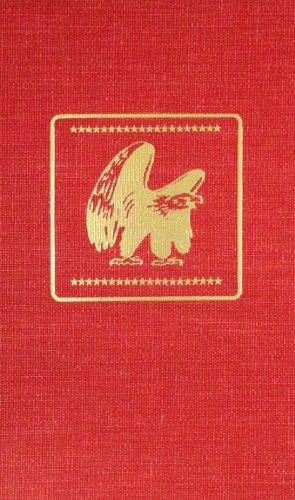9780884116387: Hornblower's Triumph