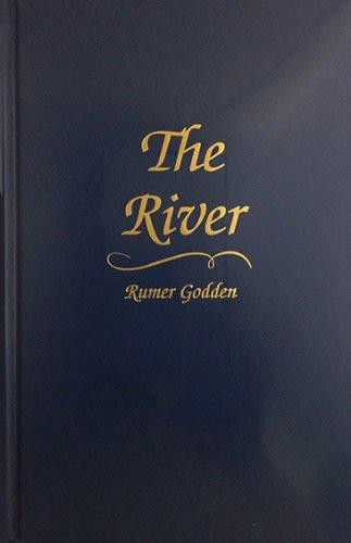 9780884116486: River