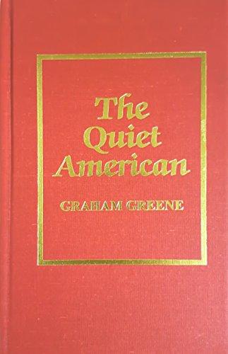9780884116578: Quiet American