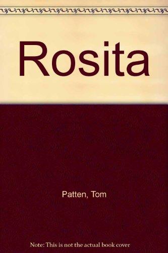 9780884157953: Rosita