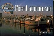 9780884158370: Florida Sights and Scenes of Fort Lauderdale