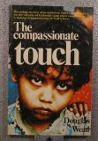 9780884190158: The compassionate touch