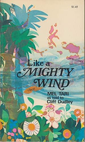 9780884190806: Like a Mighty Wind