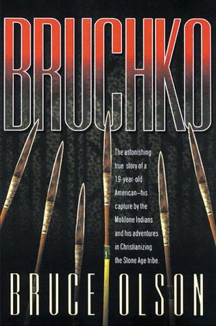 9780884191339: Bruchko