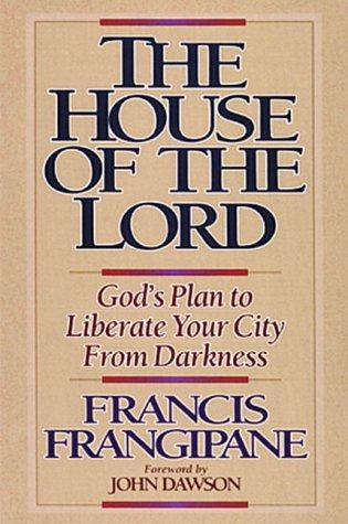The City Of God Abebooks