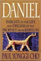 9780884193029: Daniel: Insight on the Life and Dreams of the Prophet from Babylon