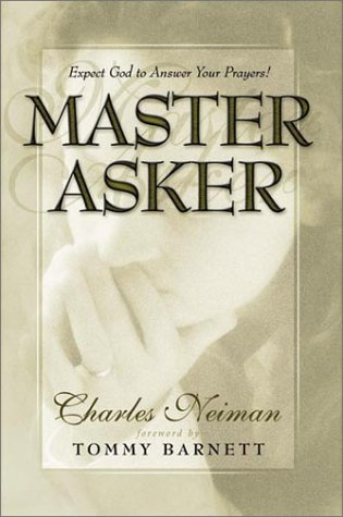 9780884196945: Becoming A Master Asker