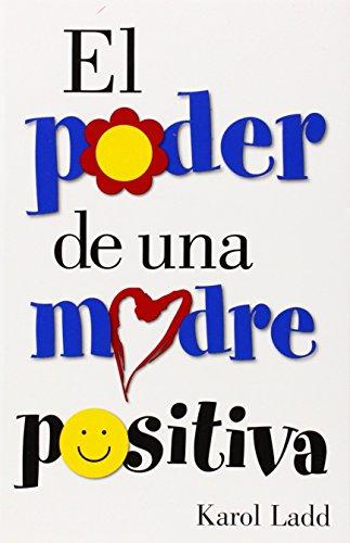 9780884199137: El Poder de una Madre Positiva (Spanish Edition)