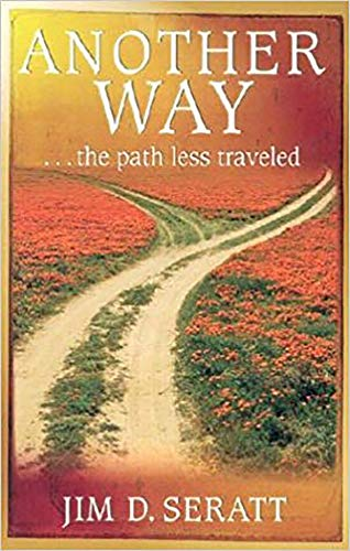 9780884199700: Another Way: The Path Less Traveled