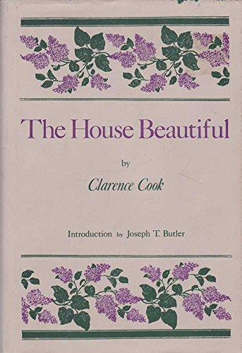house beautiful essays on beds and tables stools  9780884270294 house beautiful essays on beds and tables stools and candlesticks
