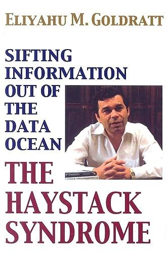 9780884271840: Haystack Syndrome