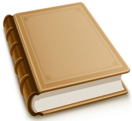 9780884310716: Dictionary English-Thai