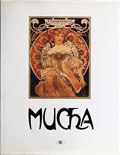 9780884311324: Mucha