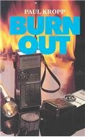 9780884368151: Burn Out (Encounters Series)