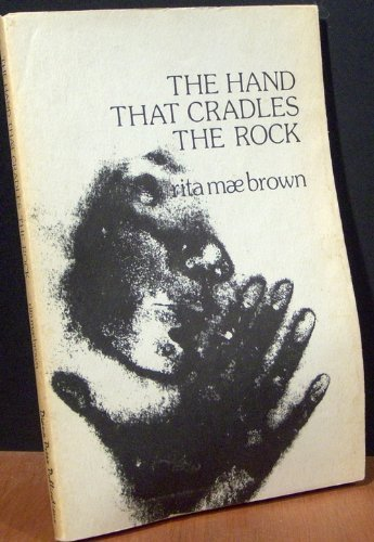 9780884470052: The Hand that Cradles the Rock