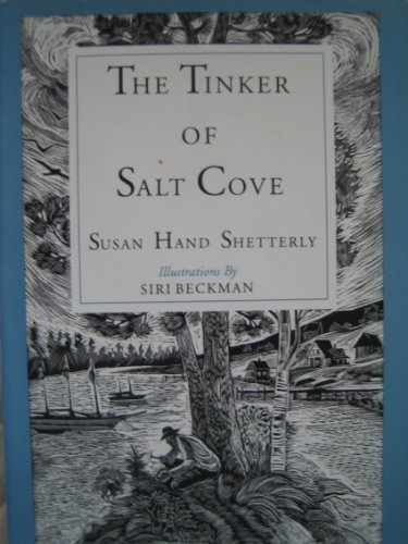 The Tinker of Salt Cove