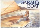 Sarah's Boat: A Young Girl Learns the Art of Sailing: Alvord, Douglas