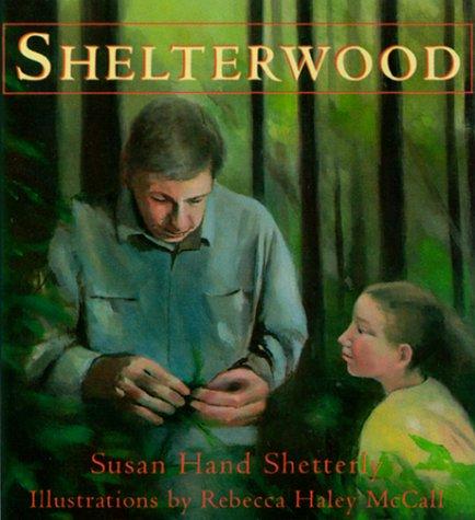 9780884482109: Shelterwood