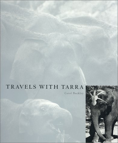 9780884482413: Travels with Tarra