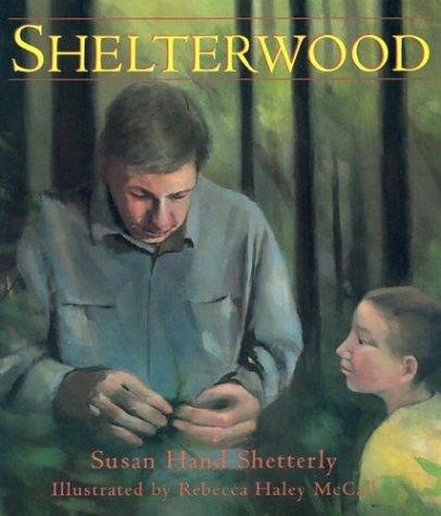 9780884482567: Shelterwood