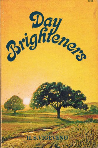 9780884490203: Day brighteners