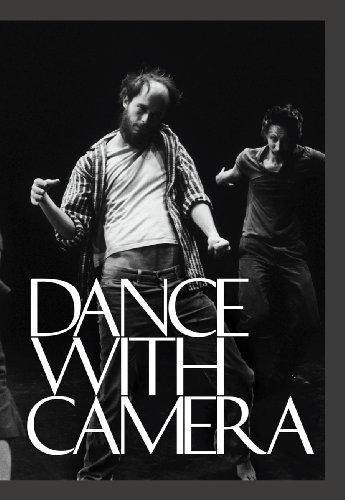 Dance with Camera: Porter, Jenelle, Denby, Edwin, Clarke, Shirley