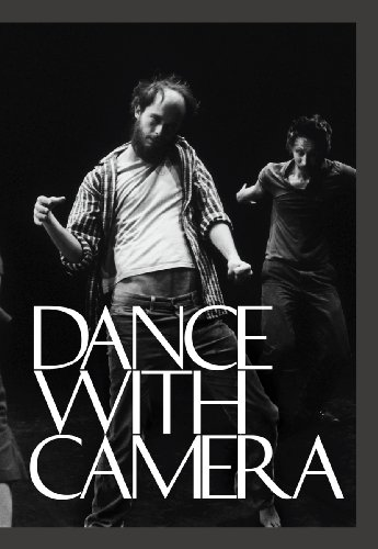 Dance with Camera: Jenelle Porter