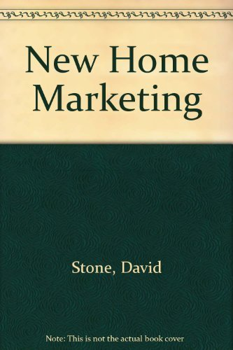 New Home Marketing
