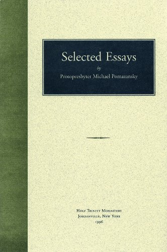 selected essays 1917 1932 Selected essays, 1917-1932 - reception selected essays was placed fourth in the intercollegiate studies institute's fifty best books of the century and sixth in modern library's best 20th-century nonfiction.