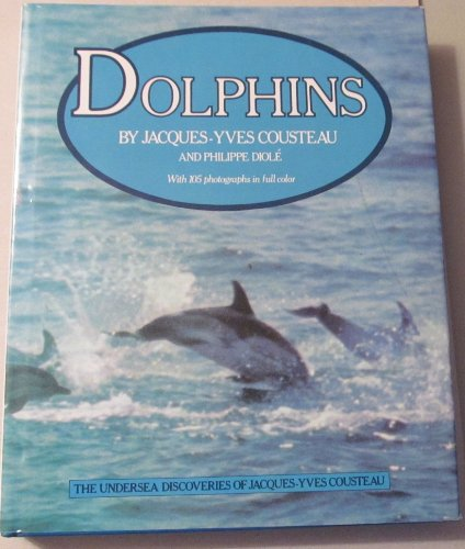9780884860150: Dolphins