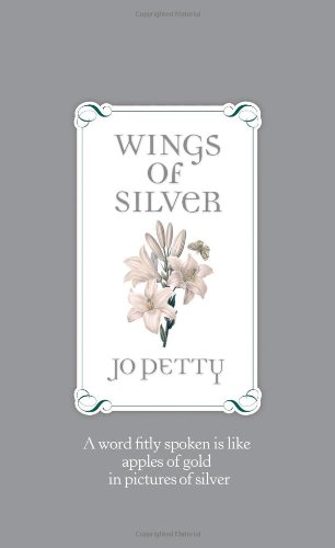 Wings of Silver