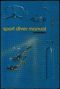 9780884870098: Sport Diver Manual