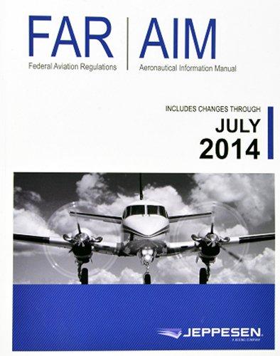 2015 Far/aim: Jeppesen