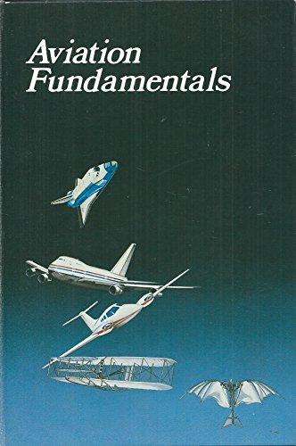 9780884870906: Aviation Fundamentals
