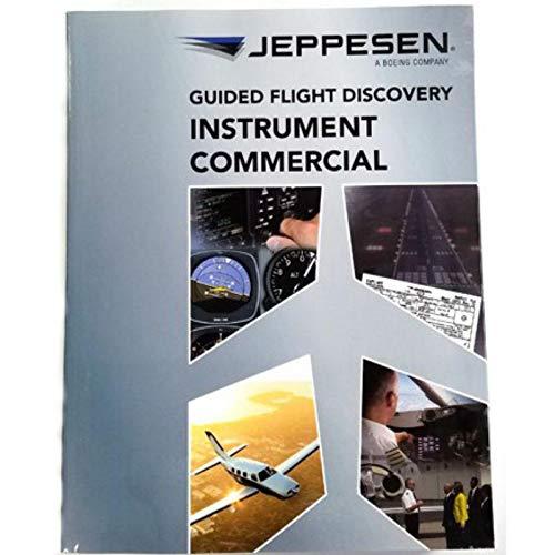 9780884871309: Aviation Fundamentals: Student Exercises