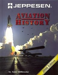 9780884872351: Aviation History (JS319008)