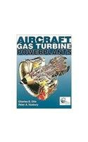 9780884873112: Aircraft Gas Turbine Powerplants