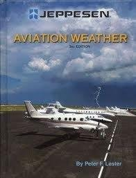 9780884874461: Aviation Weather