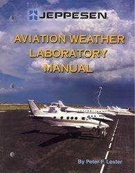 9780884874478: Aviation Weather Laboratory Manual