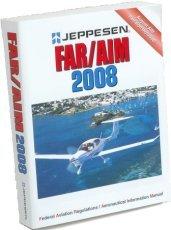 Jeppesen FAR / AIM 2008: Jeppesen