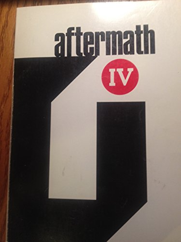 Aftermath IV: Dale Seymour