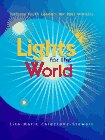 9780884893509: Lights for the World: Training Youth Leaders for Peer Ministry; Spiral Bound: Spiral Bound