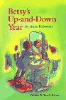 9780884895398: Betsy's Up-And-Down Year (Polish American Girls Series)